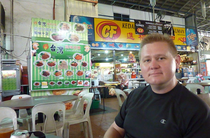 cf food market