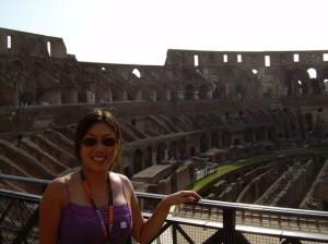 italy_coliseum