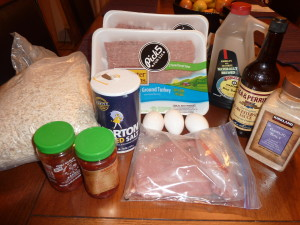 meatloaf_ingredients