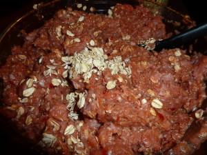 meatloaf_oatmeal