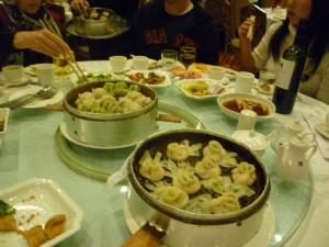dumpling_dinner