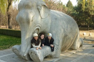 girls_elephant_ming