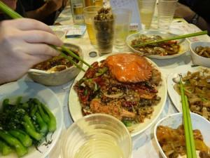 hk_chili_crab