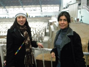 jen_sus_terracotta_warriors