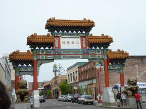 portland_chinatown