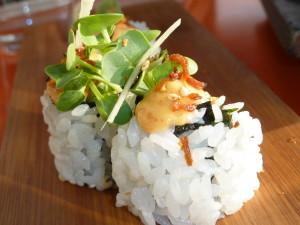 departure_sushi