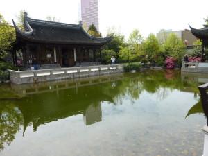 lansu_garden