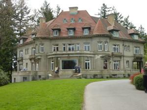 pittock_mansion