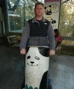 steve_lifting_panda