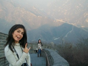 susy_jen_down_great_wall