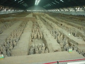 terracota_warriors