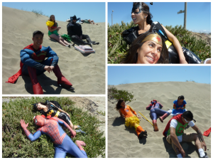 bay_to_breakers_2014_superheroes_ocean_beach_resting
