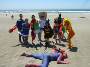 bay_to_breakers_2014_superheroes_ocean_beach