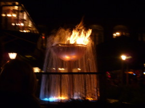 pato_fire_fountain
