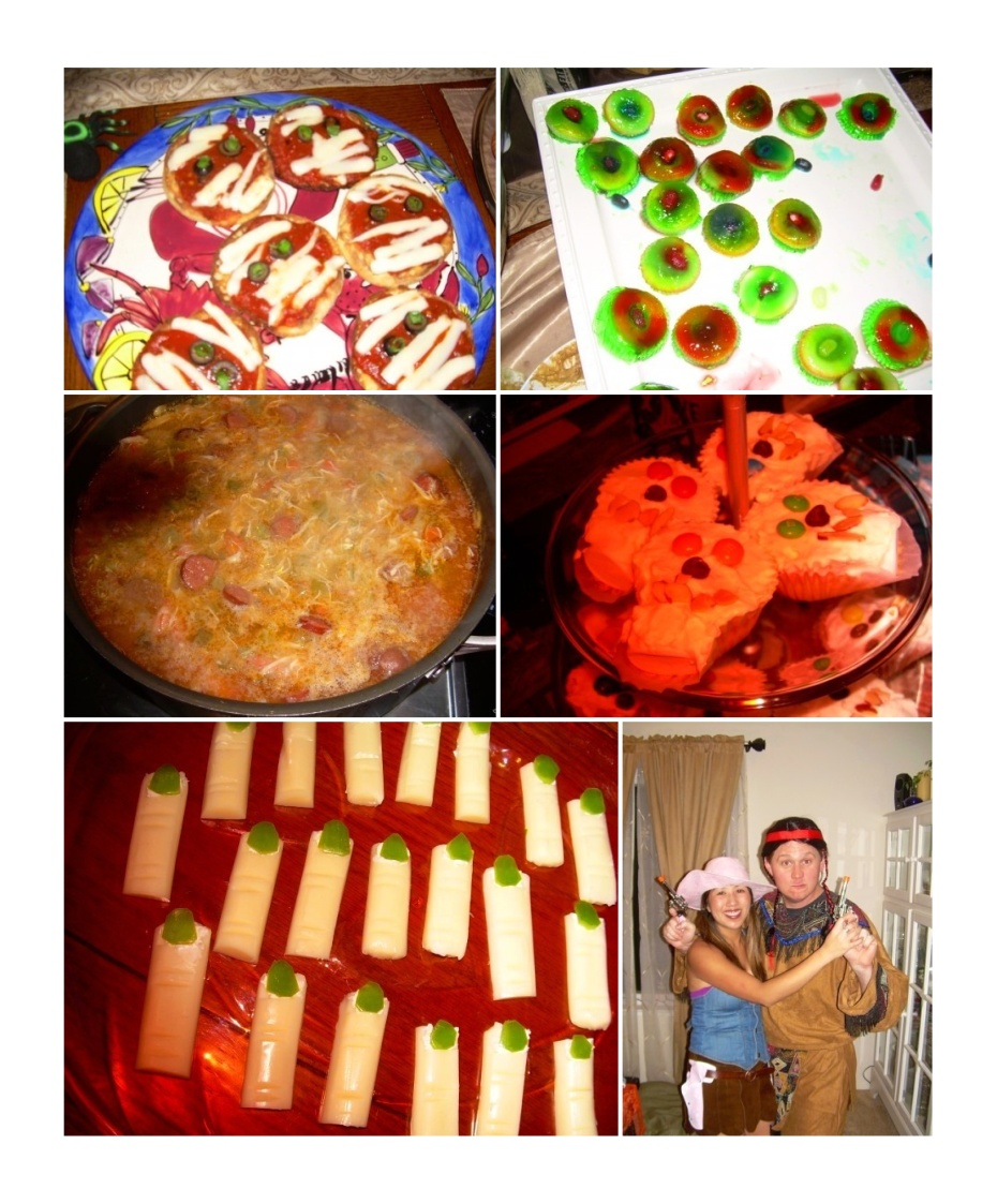 halloween_fun_food