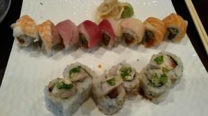 sawaii_sushi