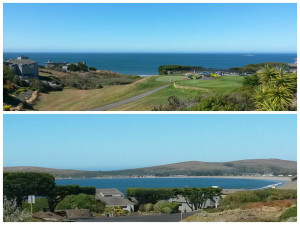 bodega_bay_view