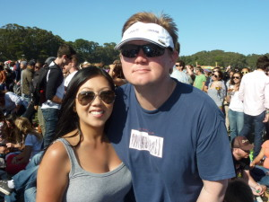 outside_lands_steve_jen