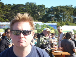 outside_lands_steve_food
