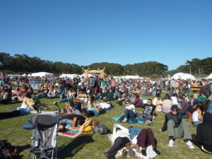 outside_lands_people