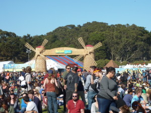outside_lands