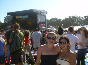 outside_lands_alexis_jen