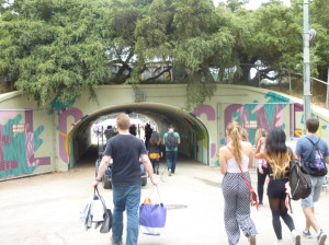 2osl2014_tunnel
