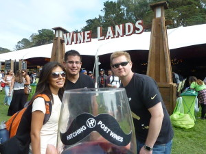 8osl2014_wines_land