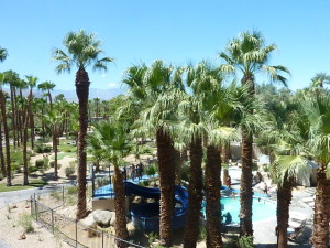 hyatt_indian_wells_kid_pool