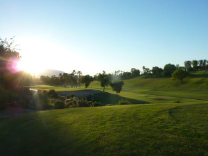 indian_wells_golf_resort
