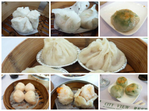 city_view_dim_sum