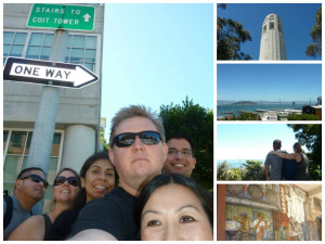 coit_tower