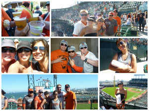sf_giants_at&t