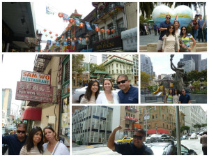 unionsquare_chinatown