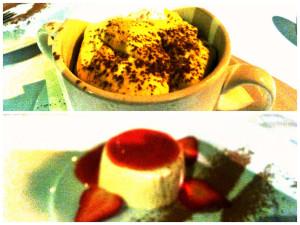 farina_birthday_desserts