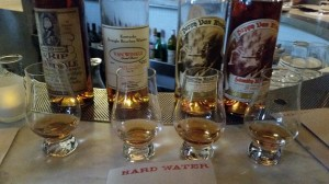 hard_water_pappy