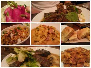 locanda_birthday_meal