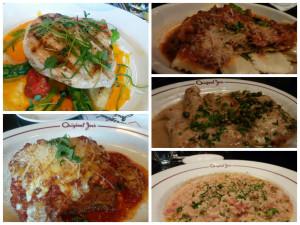 original_joes_meals
