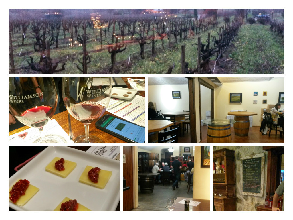 healdsburg_wineries