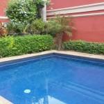 Casa_Bella_Pool