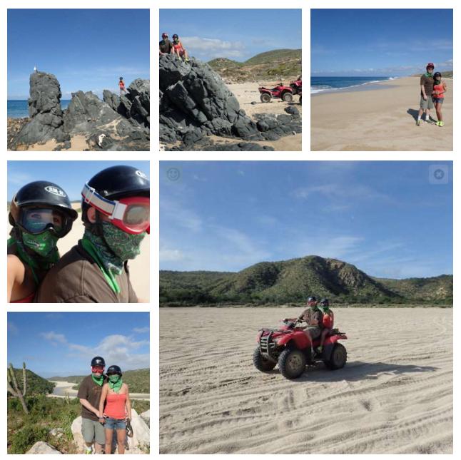 ATVs_Cabo