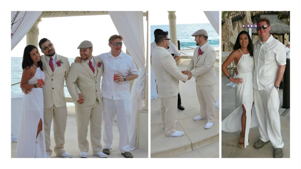Cabo_Chris_Joe_Wedding