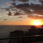 Sunrise_Grand_Solmar