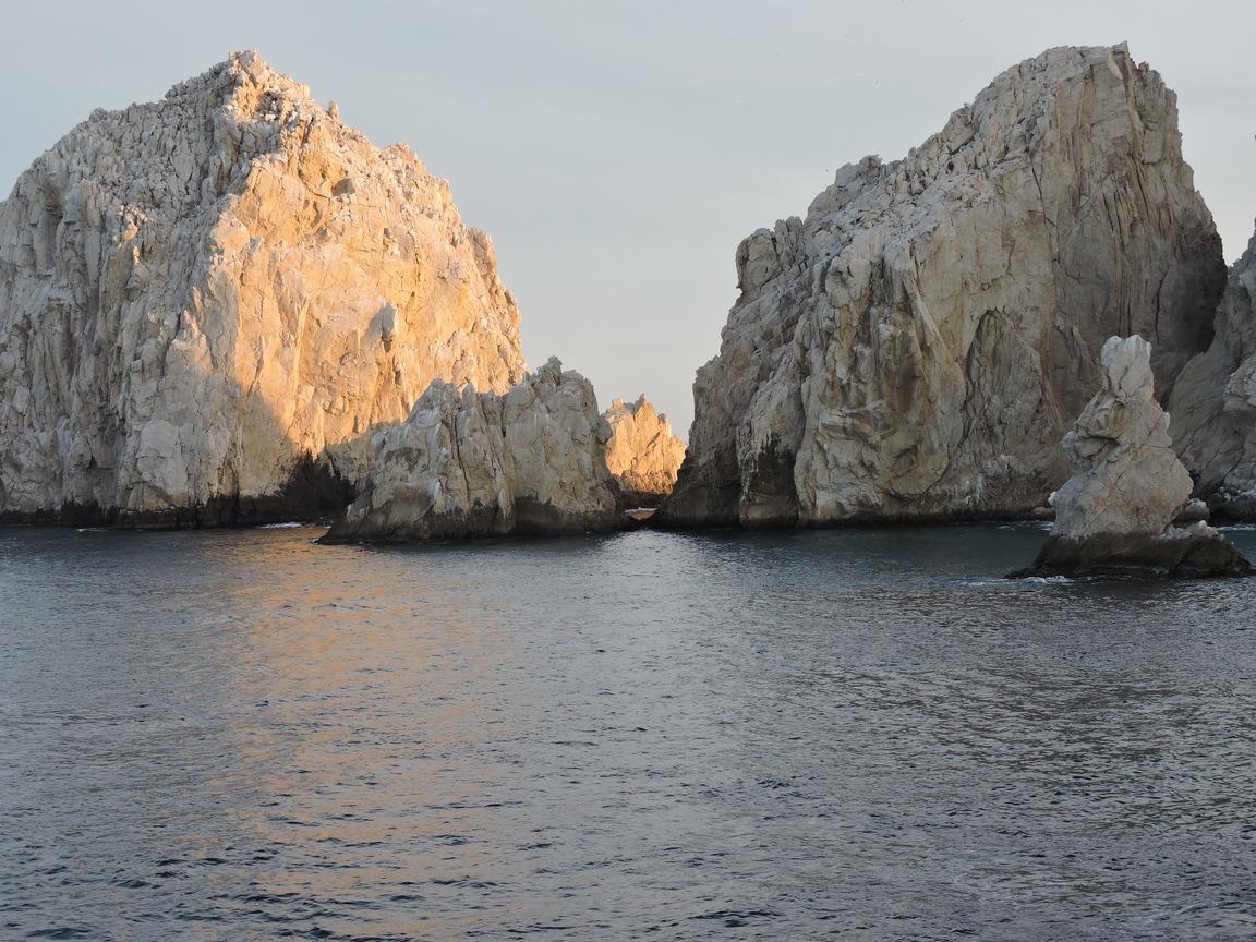 Sunset_Cruise_Rocks